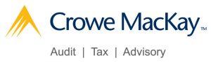 Crowe-MacKay